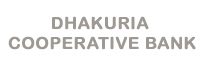 Dhakuria Cooperative Bank