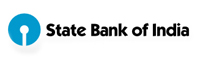 State Bank OF India (SBI) Employees Cooperative Bank