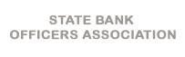 State Bank Officers Association