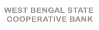 West Bengal State Cooperative Bank