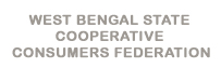West Bengal State Cooperative Consumers Federation