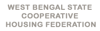 West Bengal State Cooperative Housing Federation