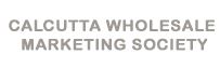 Calcutta Wholesale Marketing Society