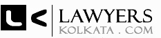 Lawyers Kolkata